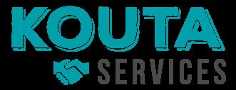 kouta Services